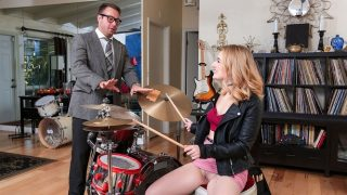 Realitykings – Pound Her Drums